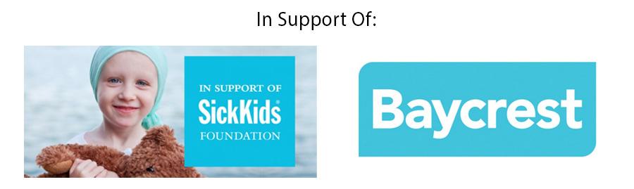 rs-16-17-charity-logos