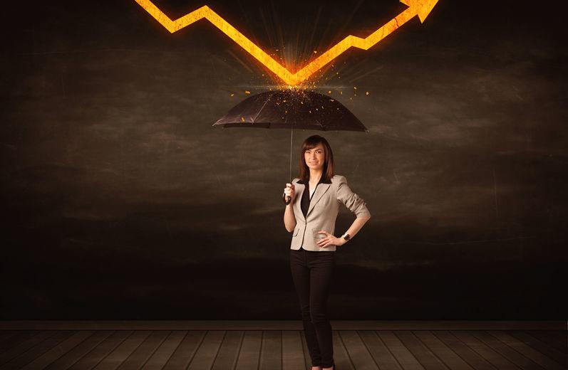 Controlling Beta Risk in ETF Portfolios - Berman's Call